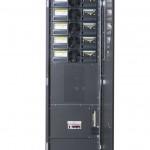 Modulare UPSs - UPSCALE